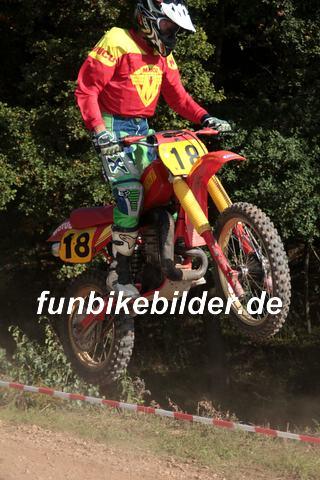 12. Classic Motocross Floeha 2014_0164