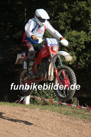 12. Classic Motocross Floeha 2014_0165