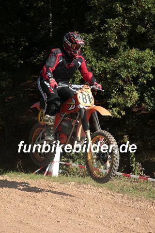 12. Classic Motocross Floeha 2014_0166