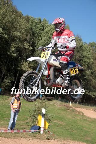 12. Classic Motocross Floeha 2014_0167