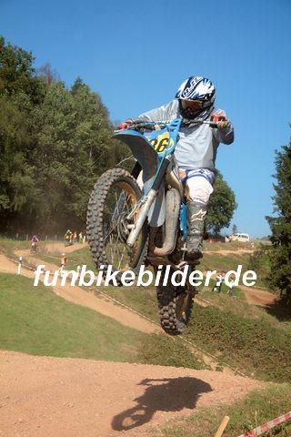 12. Classic Motocross Floeha 2014_0168