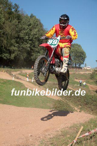 12. Classic Motocross Floeha 2014_0170