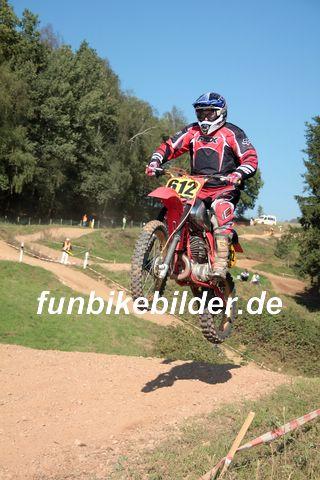 12. Classic Motocross Floeha 2014_0171