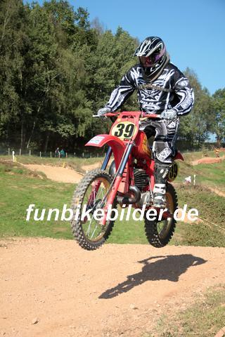 12. Classic Motocross Floeha 2014_0172