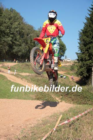 12. Classic Motocross Floeha 2014_0173