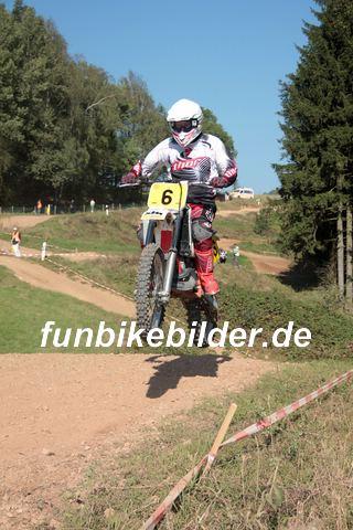 12. Classic Motocross Floeha 2014_0174