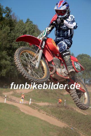 12. Classic Motocross Floeha 2014_0175