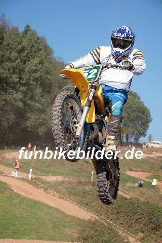 12. Classic Motocross Floeha 2014_0176
