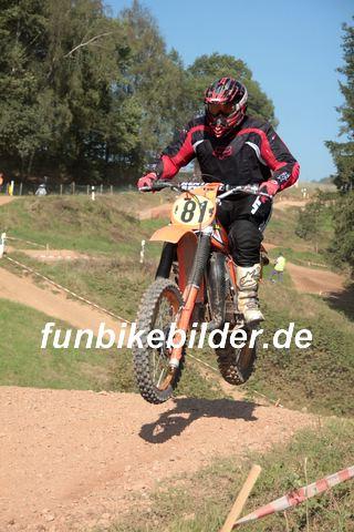 12. Classic Motocross Floeha 2014_0177