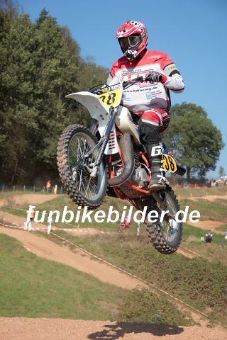 12. Classic Motocross Floeha 2014_0178