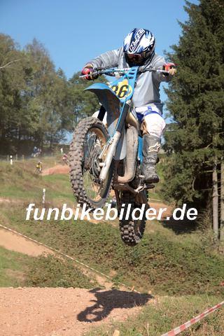 12. Classic Motocross Floeha 2014_0179