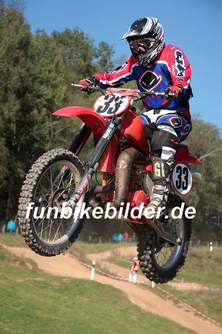 12. Classic Motocross Floeha 2014_0180
