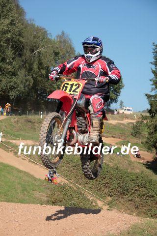 12. Classic Motocross Floeha 2014_0181