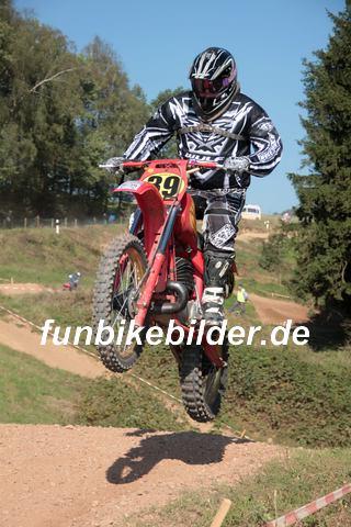 12. Classic Motocross Floeha 2014_0182