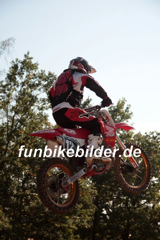 12. Classic Motocross Floeha 2014_0183