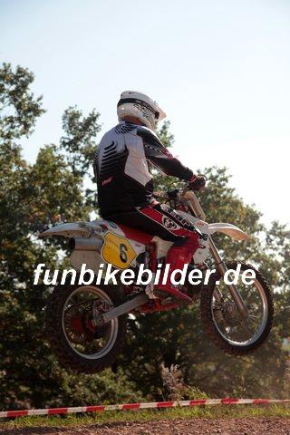12. Classic Motocross Floeha 2014_0184