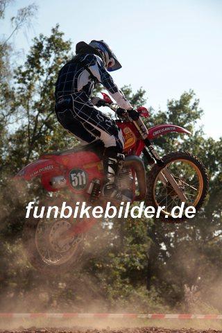 12. Classic Motocross Floeha 2014_0185