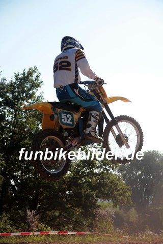 12. Classic Motocross Floeha 2014_0186