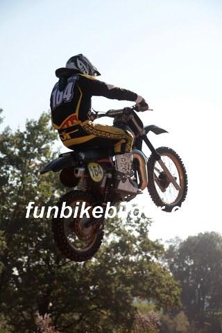 12. Classic Motocross Floeha 2014_0189