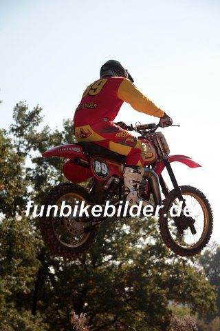 12. Classic Motocross Floeha 2014_0190
