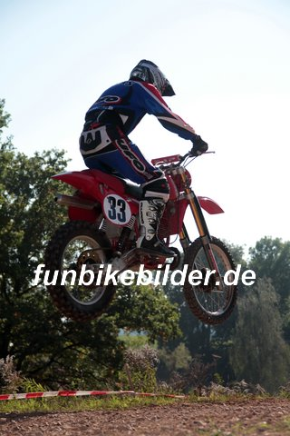 12. Classic Motocross Floeha 2014_0191