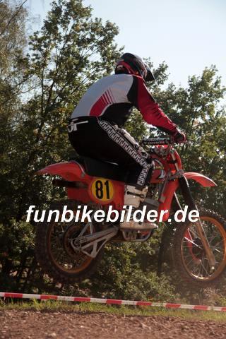 12. Classic Motocross Floeha 2014_0192