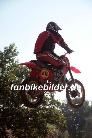 12. Classic Motocross Floeha 2014_0193