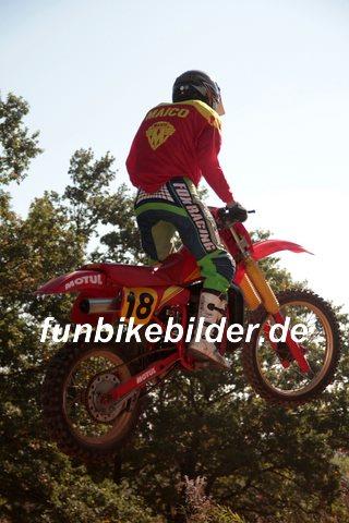 12. Classic Motocross Floeha 2014_0194