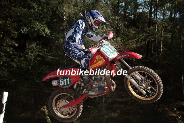 12. Classic Motocross Floeha 2014_0195