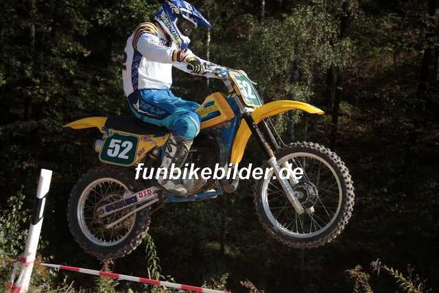 12. Classic Motocross Floeha 2014_0196