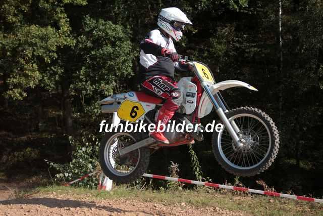 12. Classic Motocross Floeha 2014_0197