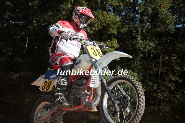12. Classic Motocross Floeha 2014_0198