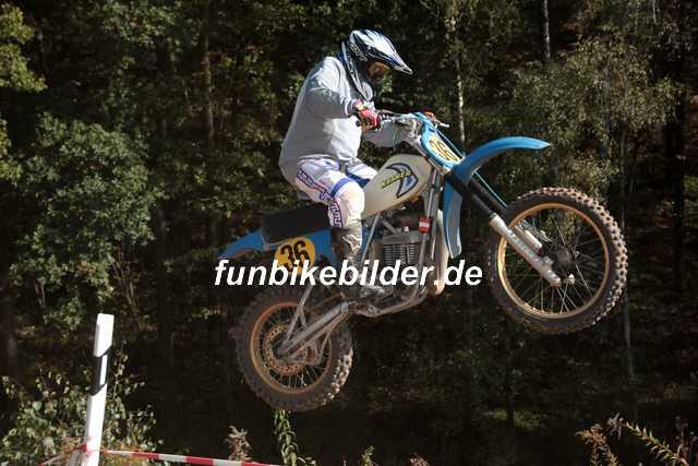 12. Classic Motocross Floeha 2014_0199