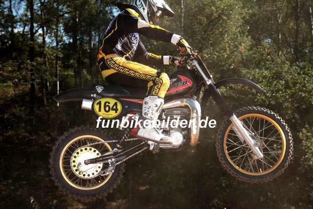 12. Classic Motocross Floeha 2014_0200