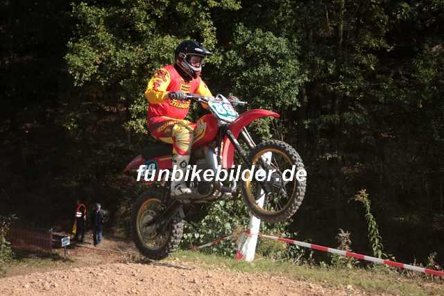 12. Classic Motocross Floeha 2014_0201