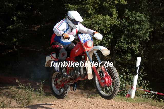 12. Classic Motocross Floeha 2014_0202