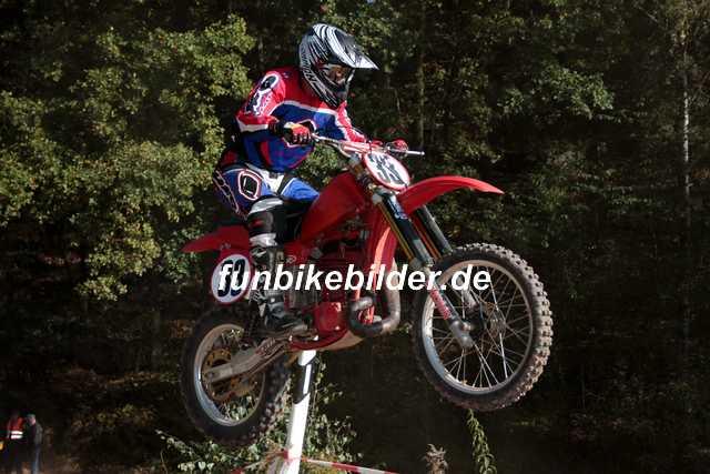 12. Classic Motocross Floeha 2014_0203