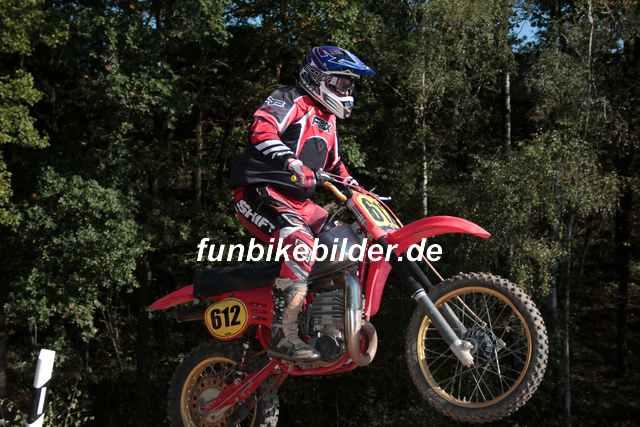 12. Classic Motocross Floeha 2014_0204