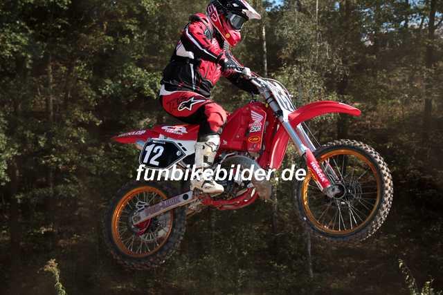 12. Classic Motocross Floeha 2014_0205
