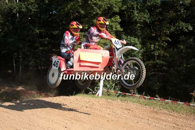 12. Classic Motocross Floeha 2014_0206