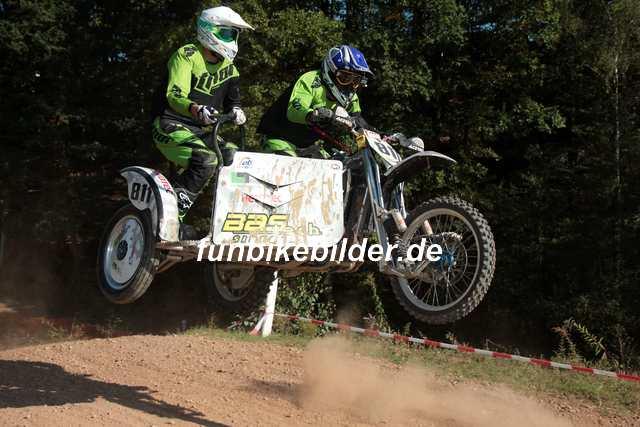 12. Classic Motocross Floeha 2014_0207
