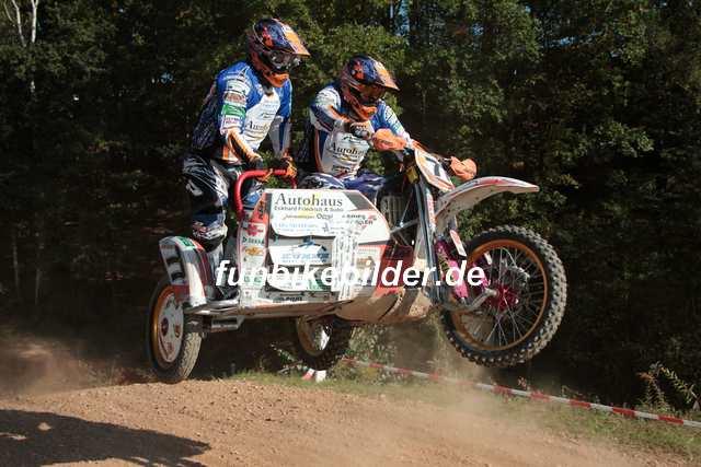 12. Classic Motocross Floeha 2014_0208
