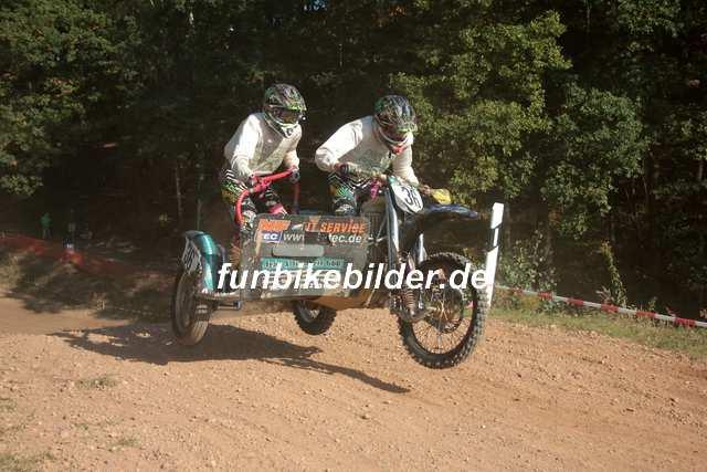 12. Classic Motocross Floeha 2014_0209