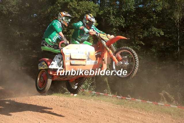 12. Classic Motocross Floeha 2014_0210
