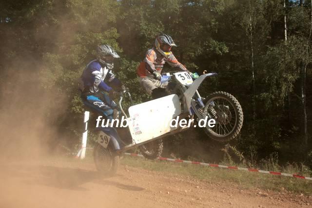 12. Classic Motocross Floeha 2014_0213