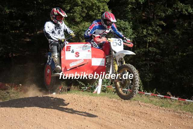 12. Classic Motocross Floeha 2014_0214