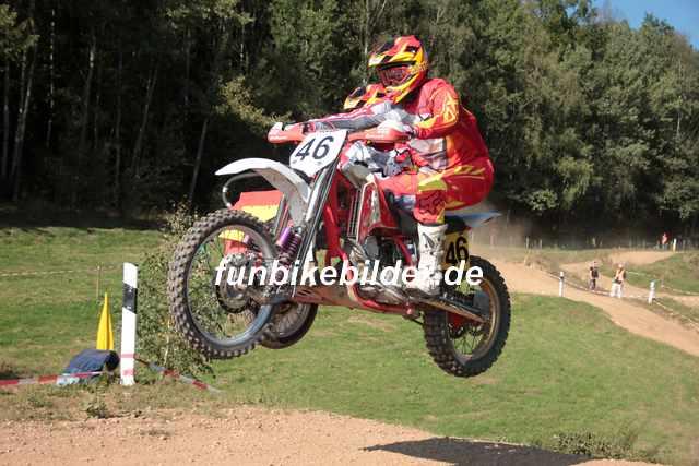 12. Classic Motocross Floeha 2014_0215
