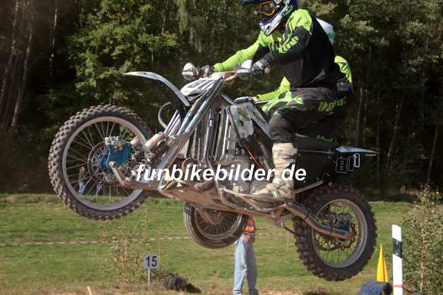 12. Classic Motocross Floeha 2014_0217