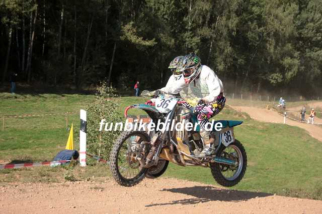 12. Classic Motocross Floeha 2014_0218
