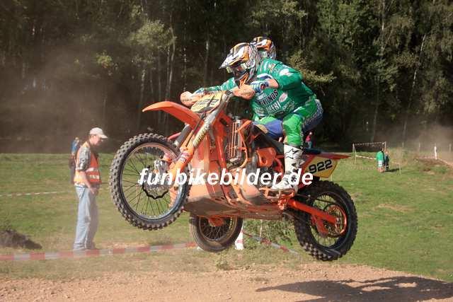 12. Classic Motocross Floeha 2014_0219